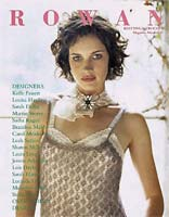 Magazine No. 37 Spring/Summer 2005 -