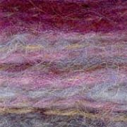Allegra - New - Yarn