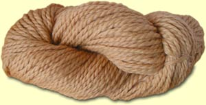 Luxury Angel Seraph Yarn