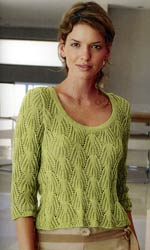 Bergere de France Knitting Patterns