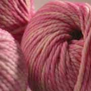 Knitting Yarns - Big Wool Fusion - Pure Wool