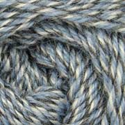 Cablenyl - Mixed Yarn