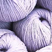 Knitting Yarns - Calmer - Speciality Yarn