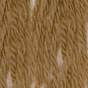 Camel Hair - Wool