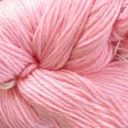 4 Ply Cashmere (Sale) - Yarn