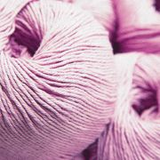 Knitting Yarns - Cotton Glace - Cotton