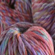 Knitting Yarns - Country - Pure Wool
