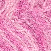 Funky Fur (Sale) - Synthetic Wool