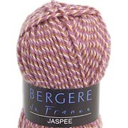Jaspee - Mixed Wool