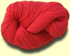 Cashmere Yarns from Jojoland