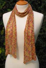 Enchante scarf