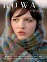 Magazine 42 Autumn/Winter 2007 -