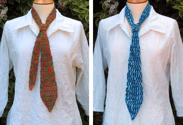 Where can i find a FREE neck tie sewing pattern? - Yahoo! Answers