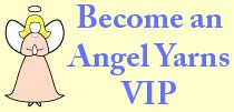 Angel Yarns Store VIP