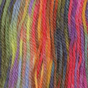New Zealand Multicolour (Sale) -