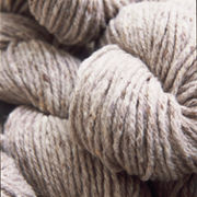 Knitting Yarns - Rowanspun Chunky - Pure Wool