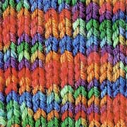 Stretch Colour 4 ply -