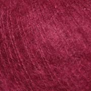 Superkid Mohair Lace - Mohair Mix