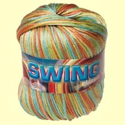Swing - Altnernative Wool
