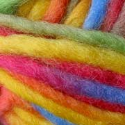Exceptional Yarns from Twilleys