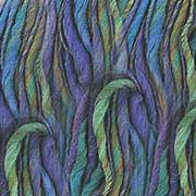 Yosemite (Sale) - Yarn